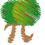 logo ARBOL MANZANO